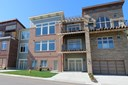 1203 Grays Peak Dr, Covington, KY - USA (photo 1)