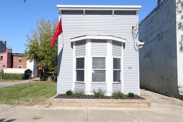 130 E 10th Street , Covington, KY - USA (photo 1)