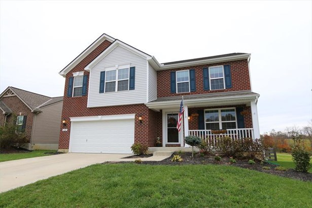 3038 Silverbell Way, Independence, KY - USA (photo 1)
