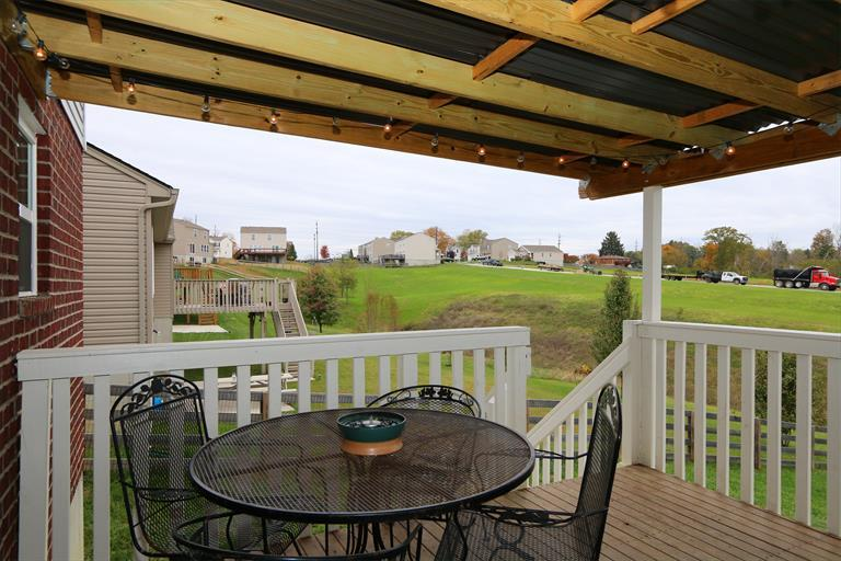 3038 Silverbell Way, Independence, KY - USA (photo 5)