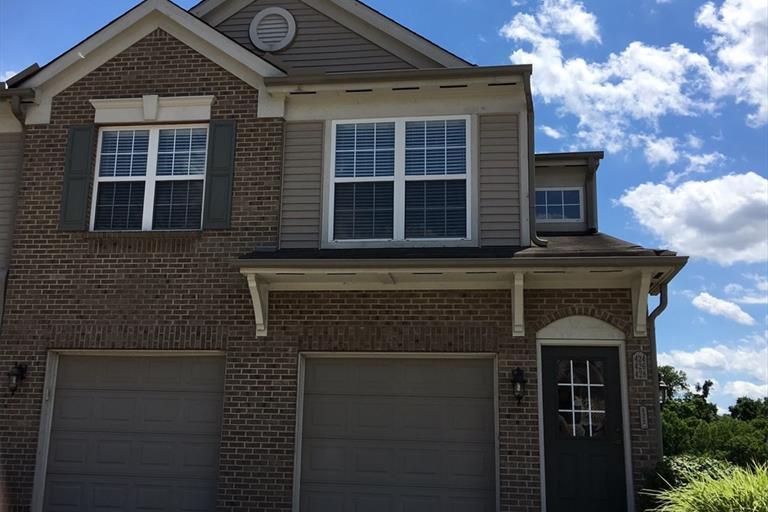 422 Breezewood Ct, Ludlow, KY - USA (photo 1)