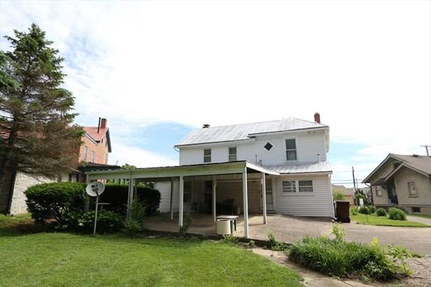 229 High St, Waynesville, OH - USA (photo 2)