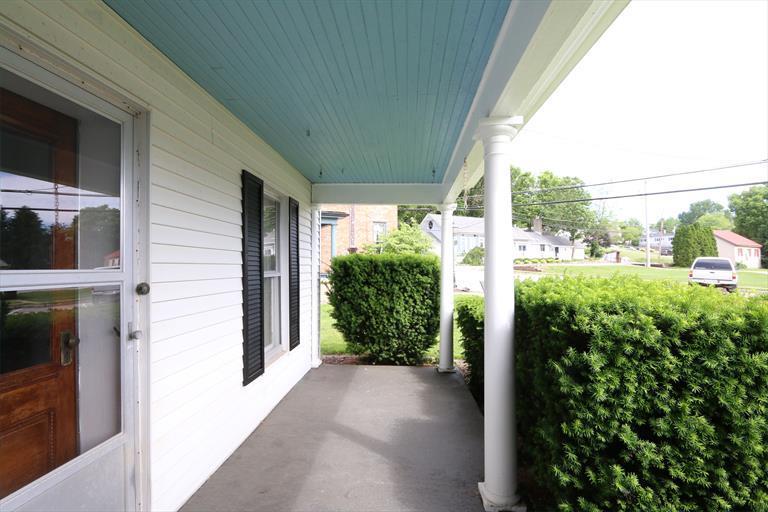 229 High St, Waynesville, OH - USA (photo 5)