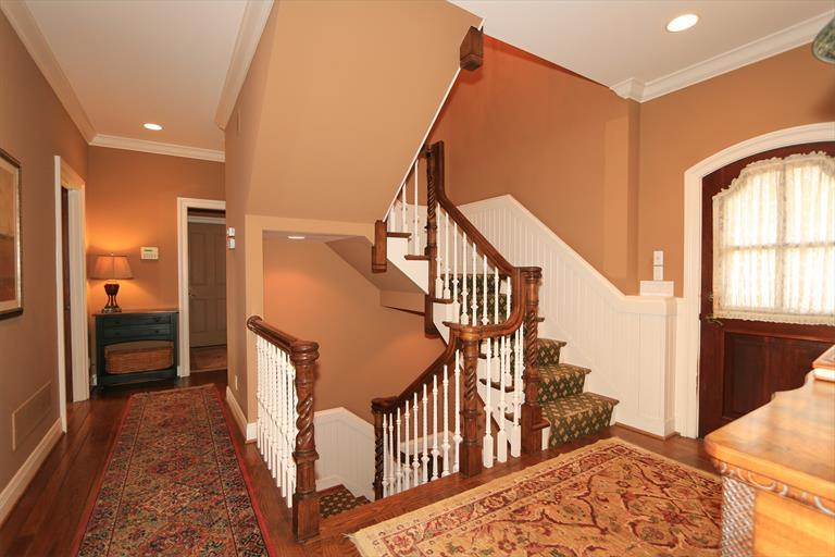 7384 Riverby Rd, Anderson, OH - USA (photo 5)