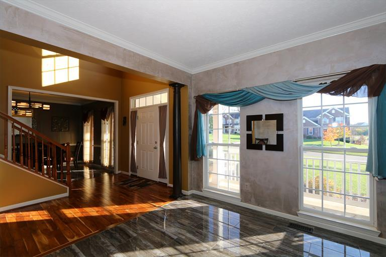 7348 Airy View Dr, Liberty Twp, OH - USA (photo 5)