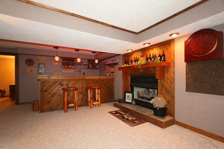 6511 Olive Branch Rd, Oregonia, OH - USA (photo 3)