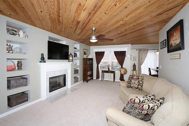 3015 Tomahawk Ridge Way , Burlington, KY - USA (photo 3)