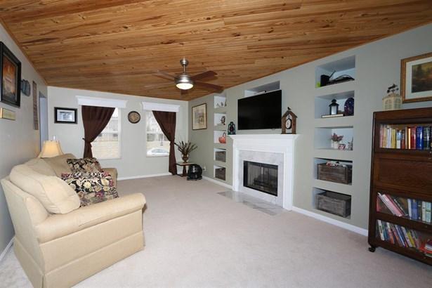 3015 Tomahawk Ridge Way , Burlington, KY - USA (photo 4)
