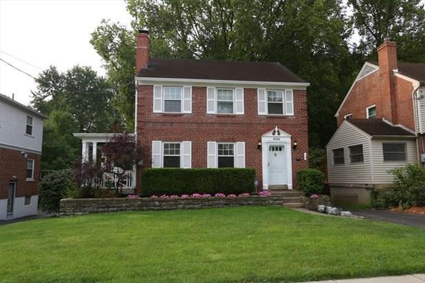 4261 Paxton Ave, Cincinnati, OH - USA (photo 1)