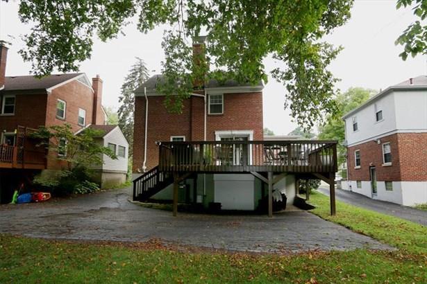 4261 Paxton Ave, Cincinnati, OH - USA (photo 2)