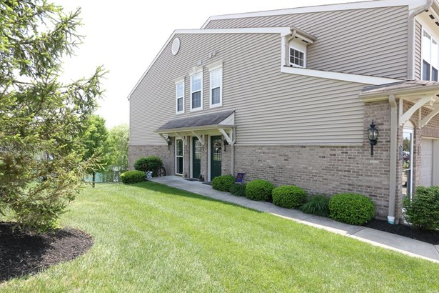 785 Slate View Dr , Cold Spring, KY - USA (photo 1)