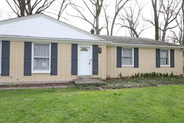 109 Wunderwood Dr , Tipp City, OH - USA (photo 2)