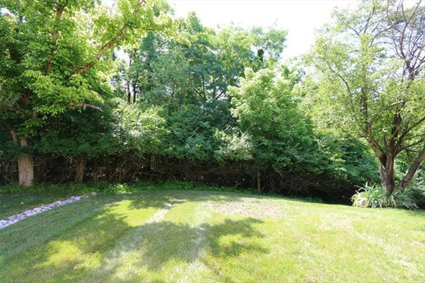 7906 Tall Timbers Dr, Elizabethtown, OH - USA (photo 4)