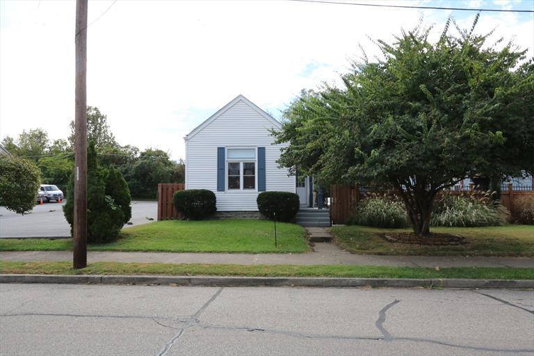 417 Linden St, Ludlow, KY - USA (photo 1)