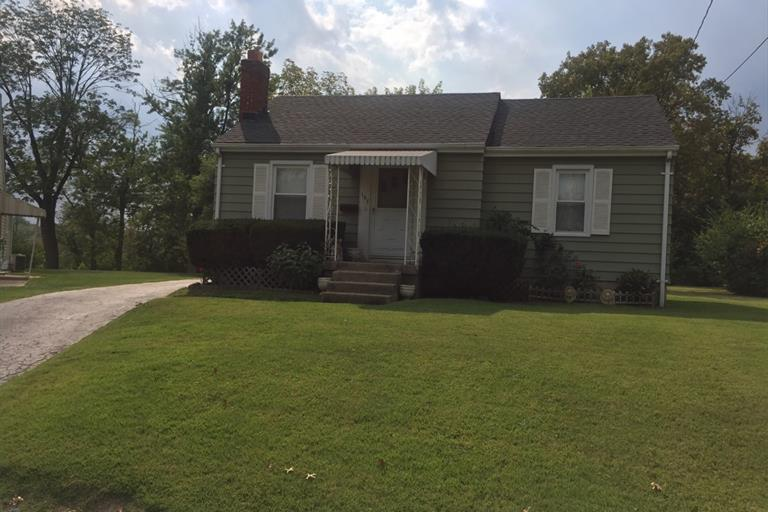 107 West Crest Dr, Reading, OH - USA (photo 1)