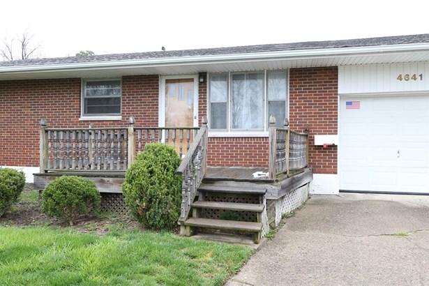4641 Winslow Ct , Riverside, OH - USA (photo 2)