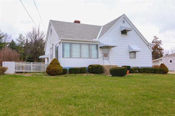 11525 Lippelman Rd , Sharonville, OH - USA (photo 1)