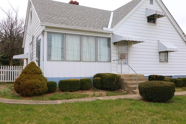 11525 Lippelman Rd , Sharonville, OH - USA (photo 2)
