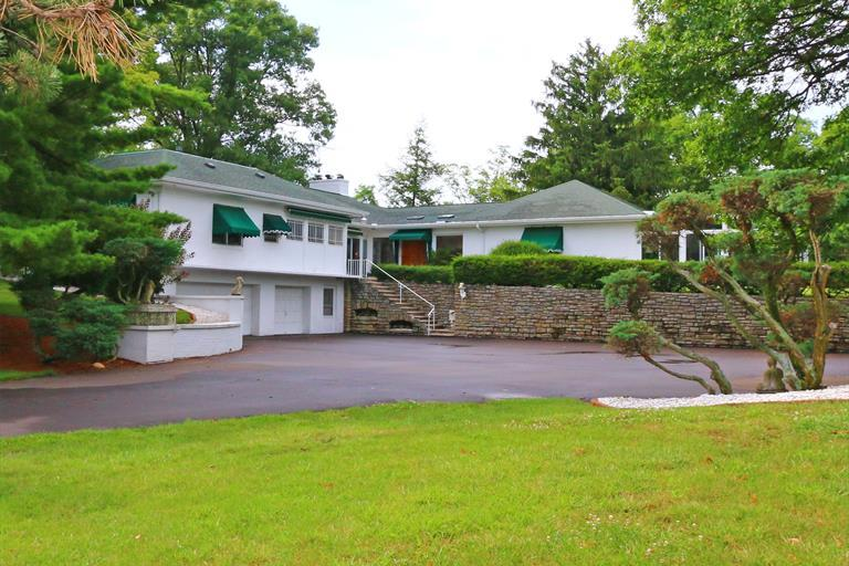 7156 Willowood Dr, West Chester, OH - USA (photo 1)