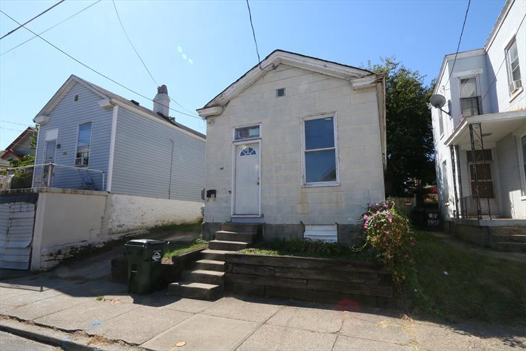 1108 Ann St, Newport, KY - USA (photo 1)