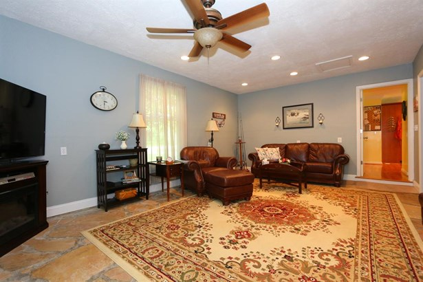 2715 Case Rd , Laurel, OH - USA (photo 4)