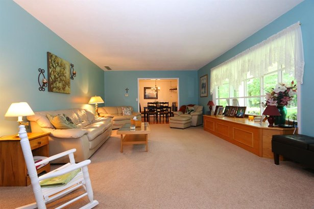 2715 Case Rd , Laurel, OH - USA (photo 5)