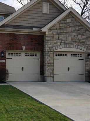 5824 Oak Creek Trl , Dayton, OH - USA (photo 4)