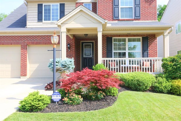 8826 Bluejay View Dr , Cleves, OH - USA (photo 2)