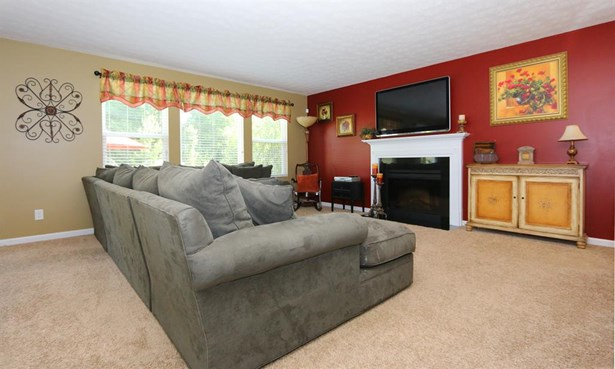 8826 Bluejay View Dr , Cleves, OH - USA (photo 4)