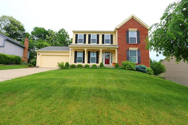 5382 Shadow Hill Ct , Taylor Mill, KY - USA (photo 1)