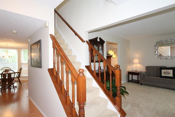 5382 Shadow Hill Ct , Taylor Mill, KY - USA (photo 3)
