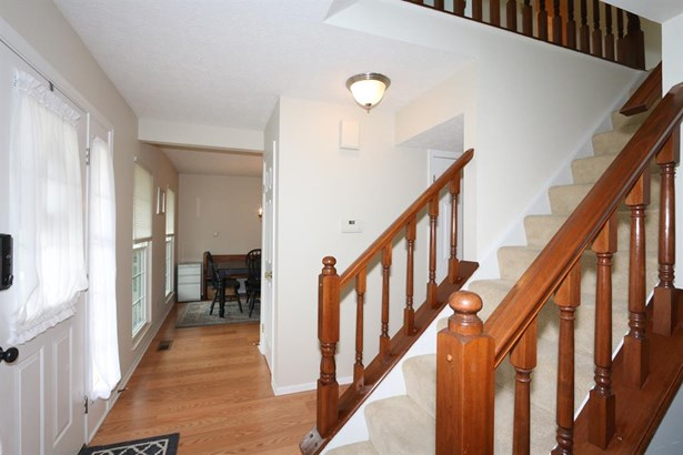 5382 Shadow Hill Ct , Taylor Mill, KY - USA (photo 4)