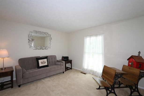 5382 Shadow Hill Ct , Taylor Mill, KY - USA (photo 5)