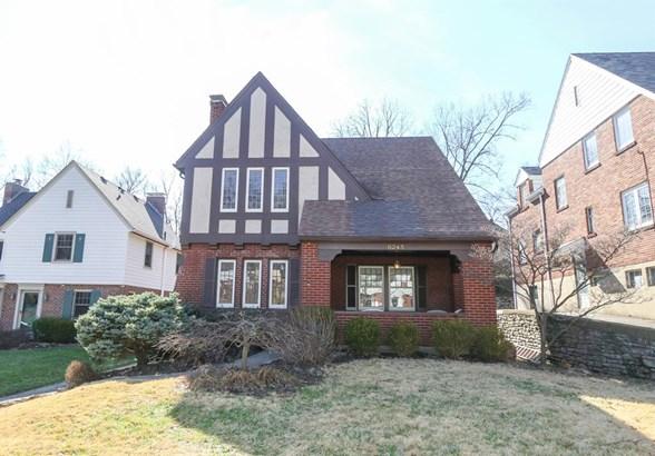 6245 Rogers Park Pl , Cincinnati, OH - USA (photo 1)