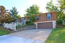 844 Rogers Rd, Villa Hills, KY - USA (photo 1)