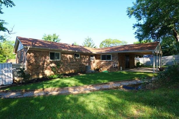 844 Rogers Rd, Villa Hills, KY - USA (photo 2)