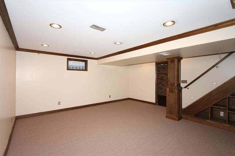 844 Rogers Rd, Villa Hills, KY - USA (photo 3)