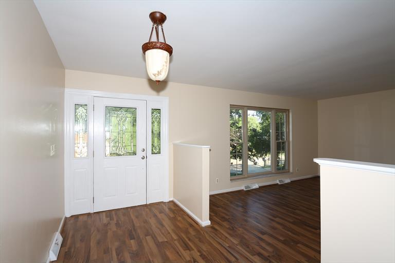 844 Rogers Rd, Villa Hills, KY - USA (photo 4)