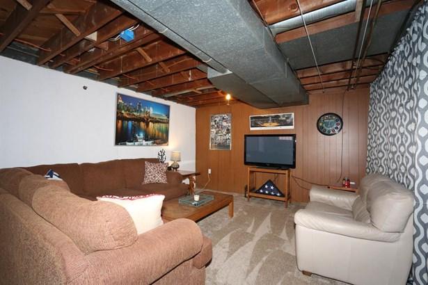 516 Timberlake Ave , Erlanger, KY - USA (photo 5)