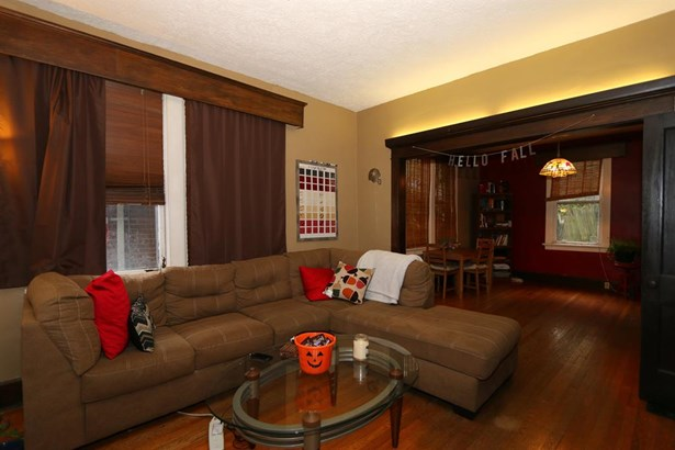 2319 Muriel Ct , Cincinnati, OH - USA (photo 2)