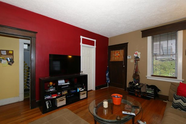 2319 Muriel Ct , Cincinnati, OH - USA (photo 3)