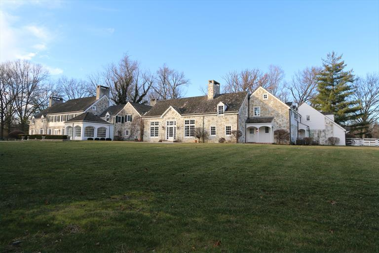 8065 Spiritwood Ct, Indian Hill, OH - USA (photo 2)