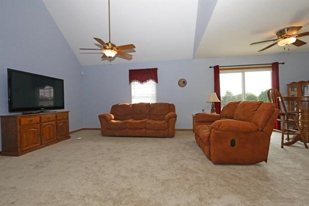 9743 Baughman Rd , Crosby, OH - USA (photo 5)