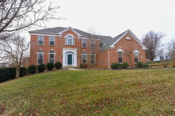 14926 Cool Springs Blvd , Union, KY - USA (photo 1)