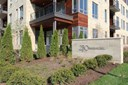 2770 Observatory Ave, 305 305, Cincinnati, OH - USA (photo 1)