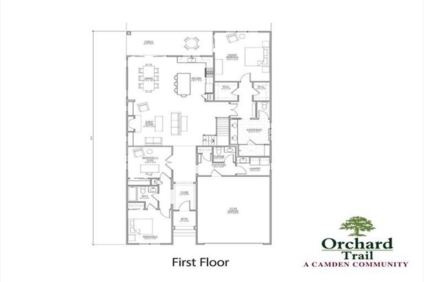 4 Orchard Trail Dr, Montgomery, OH - USA (photo 4)