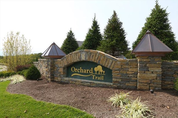 4 Orchard Trail Dr, Montgomery, OH - USA (photo 5)