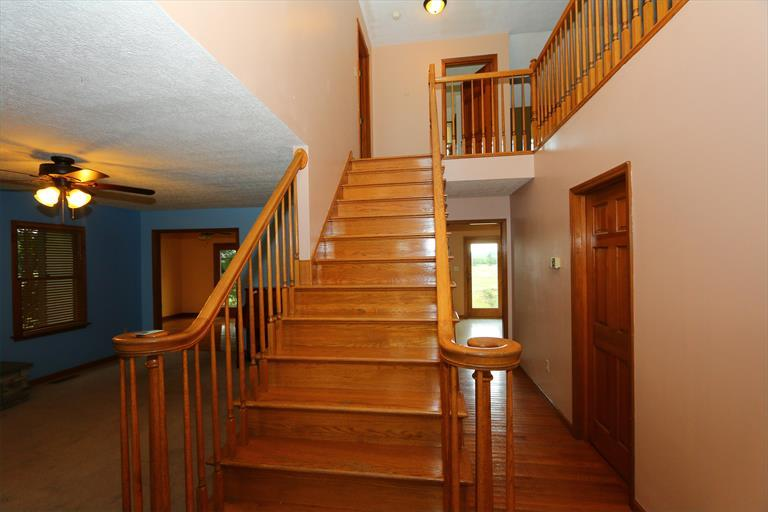 229 Moomaw Rd, Clarksville, OH - USA (photo 3)