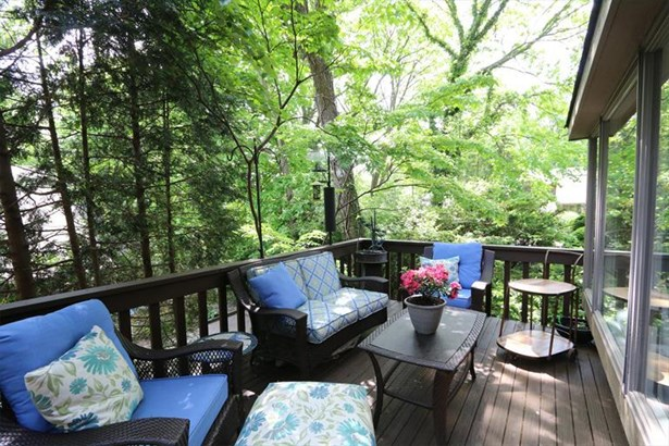 3 Spring Knoll Dr, Mariemont, OH - USA (photo 3)