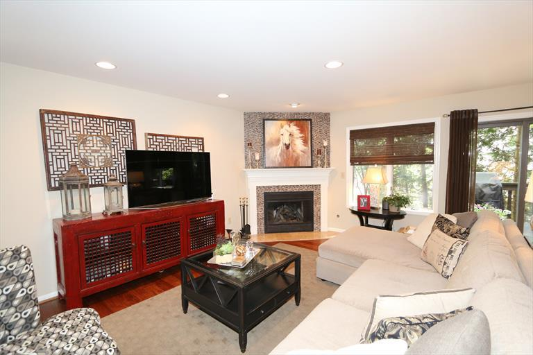 3 Spring Knoll Dr, Mariemont, OH - USA (photo 4)